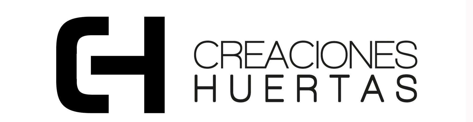 Creaciones Huertas