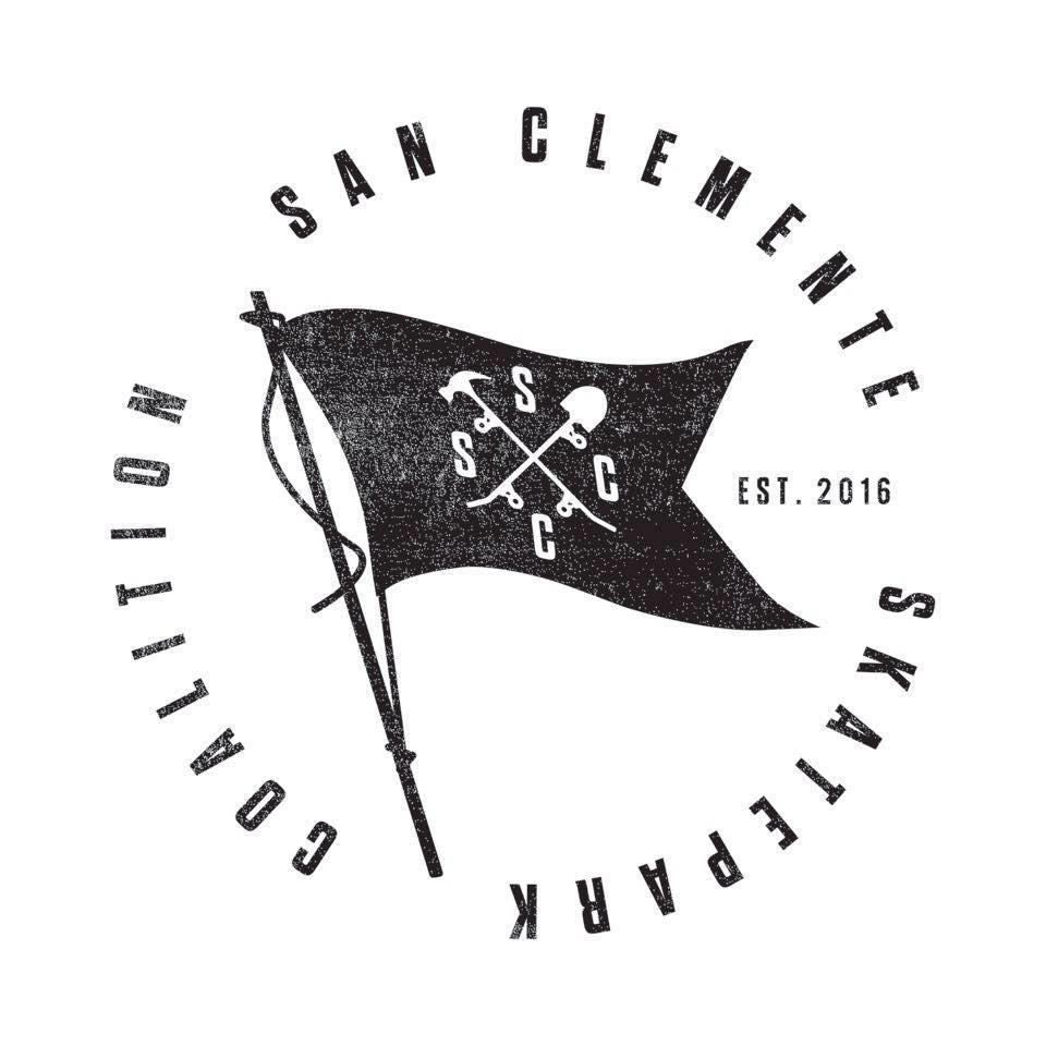 San Clemente Skatepark Coalition