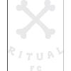 RITUAL FC