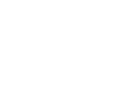 Emma Rose Designs