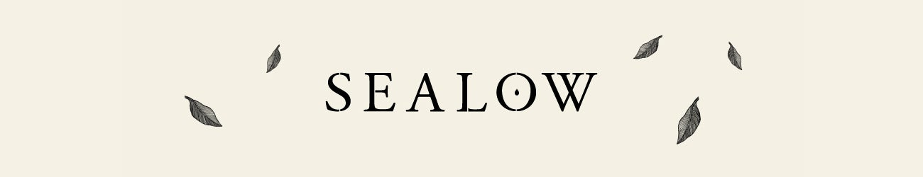 Sealow - Official Merchandise Shop