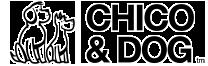 Chico&DOG - pets.love.design