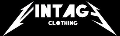 VNTG CLOTHING