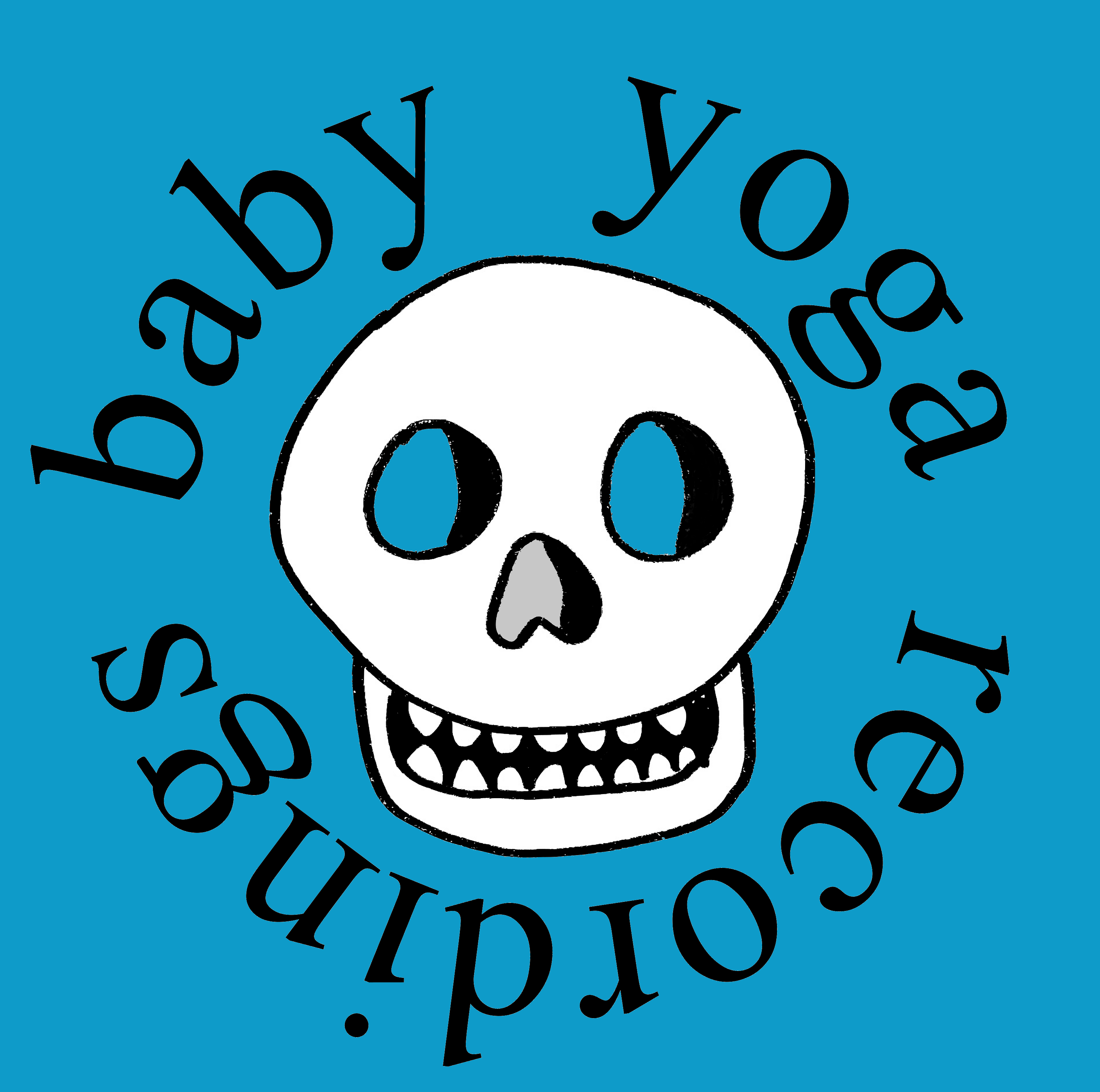 BABY YOGA RECORDINGS
