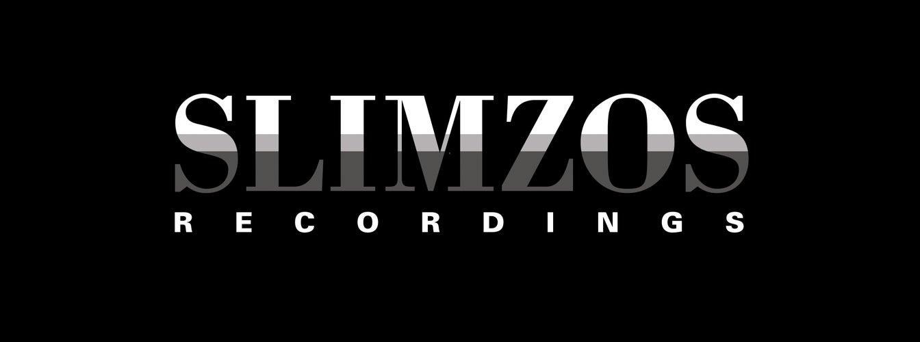 Slimzos Recordings