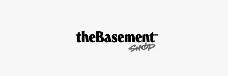 theBasementxxx