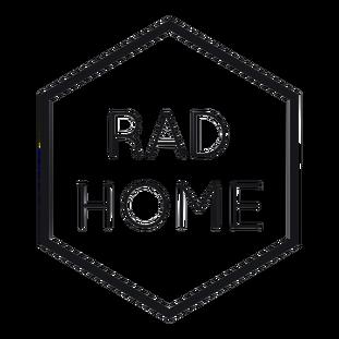 Rad Home
