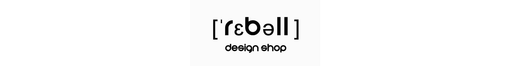 rebelldesignshop