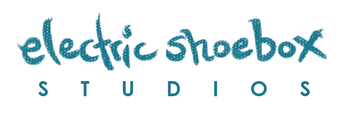 Electric Shoebox Studios
