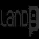 Land8 Shop