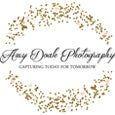 Amy Doak Photography