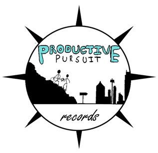 Productive Pursuit Records
