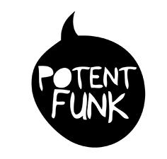 Potent Funk