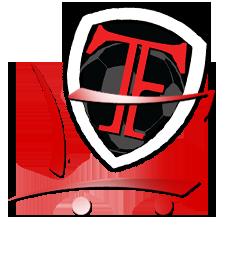Total Futbol Store