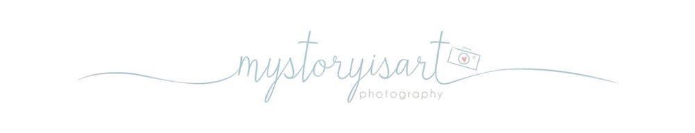 MyStoryisArt