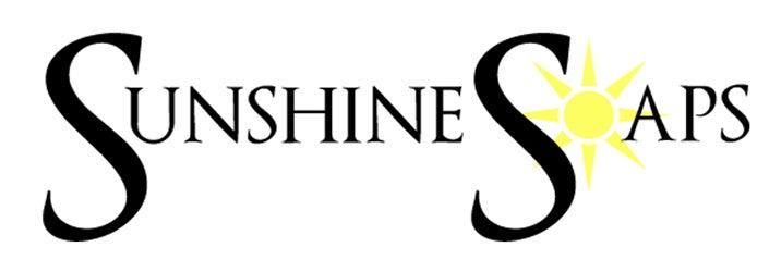 Sunshine soaps