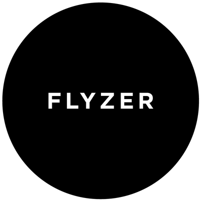 Flyzer
