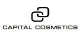 Capital Cosmetics