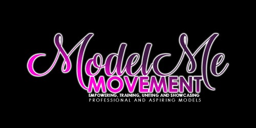 ModelMe Movement