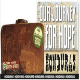 Our Journey For Hope
