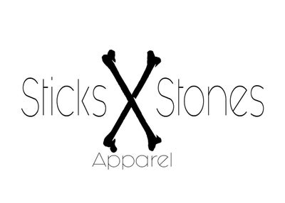Sticks & Stones Apparel