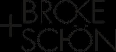 Broke + Schoen