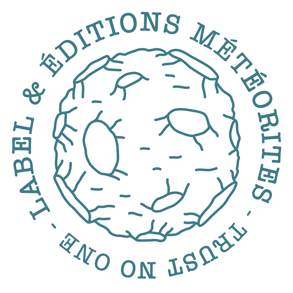 label.meteorites