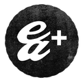 eck&art designs