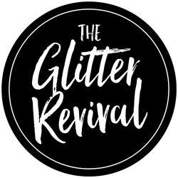 The Glitter Revival