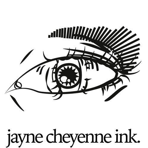 Jayne Cheyenne Inkorporated