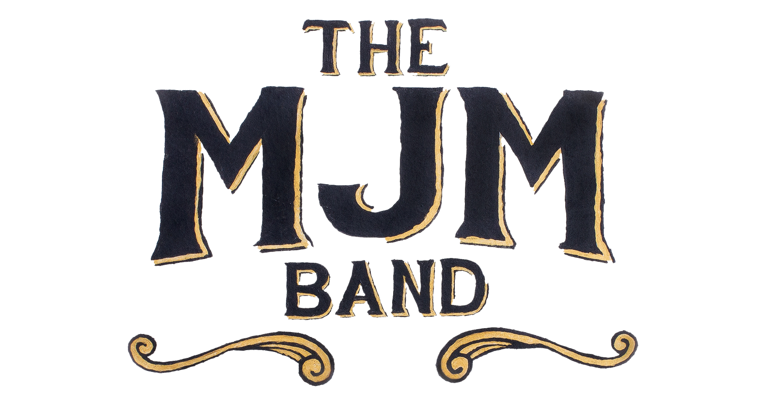 The MJM Band