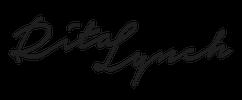 Rita Lynch shop