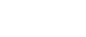 Tin Boat Productions