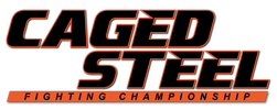 Caged Steel Fighting Championship