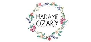 Madame Ozary