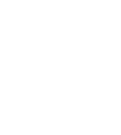 Faith Hope Aloha