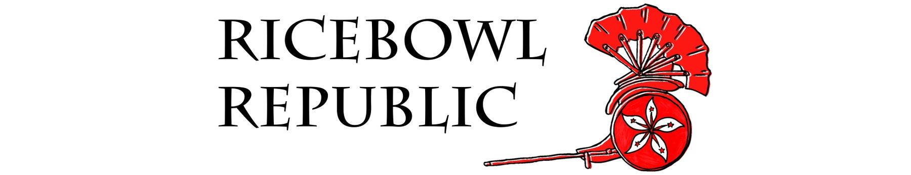 Ricebowl Republic
