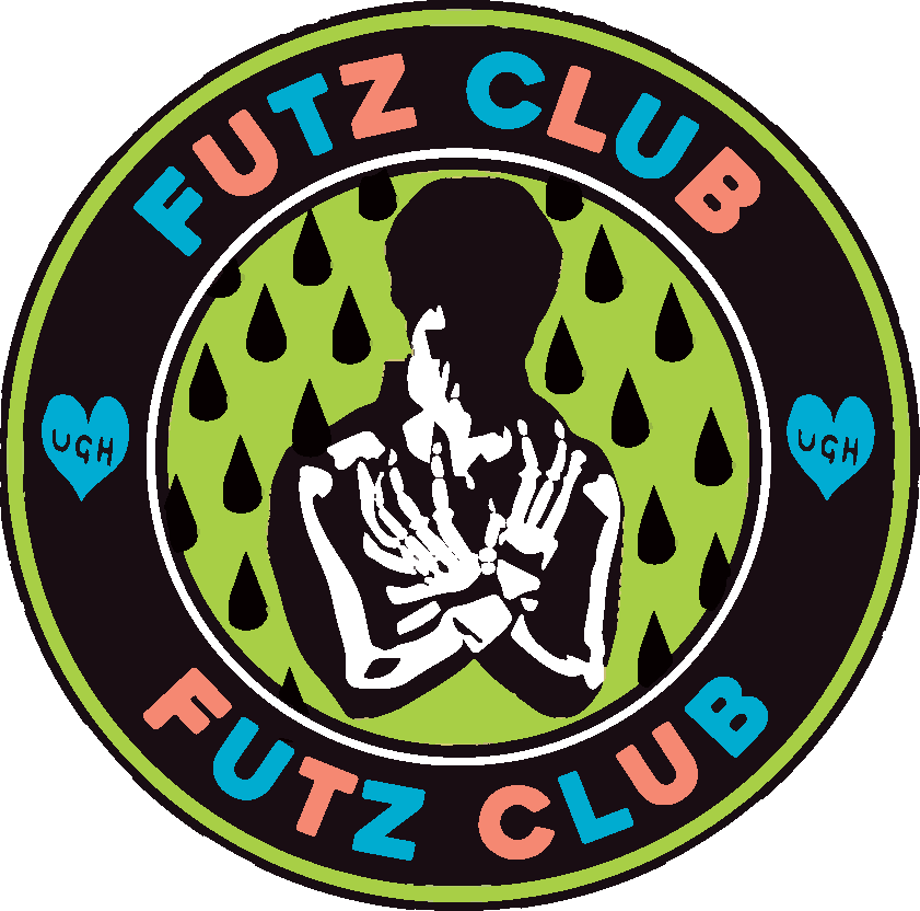 Welcome to The Futz Club