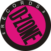 d-zone records merchandise store