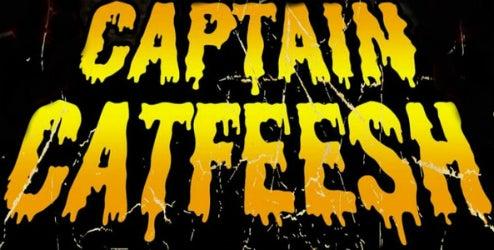 Captain Catfeesh