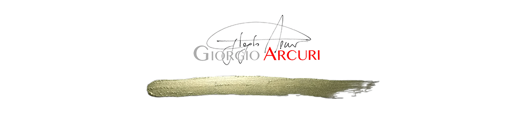 Giorgio Arcuri