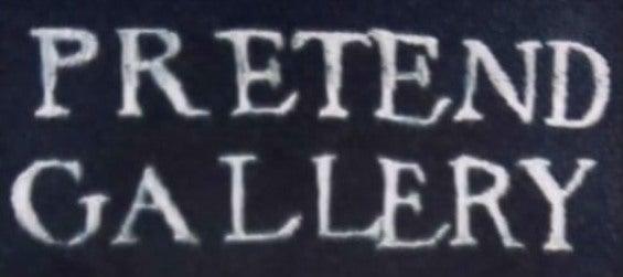Pretend Gallery