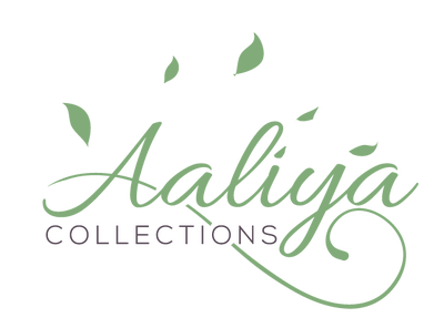 aaliyacollections