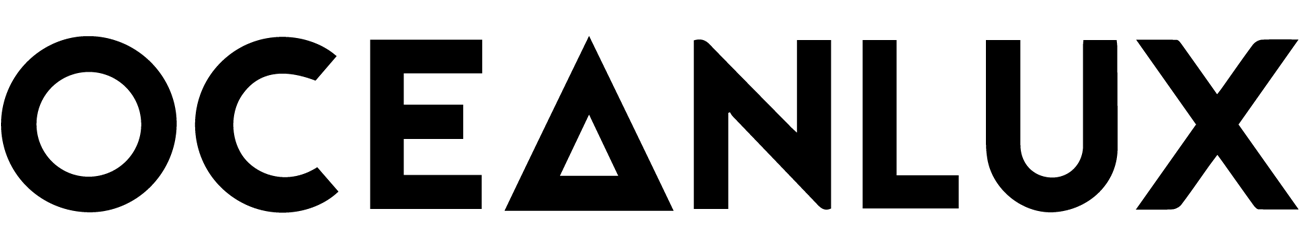 Oceanlux