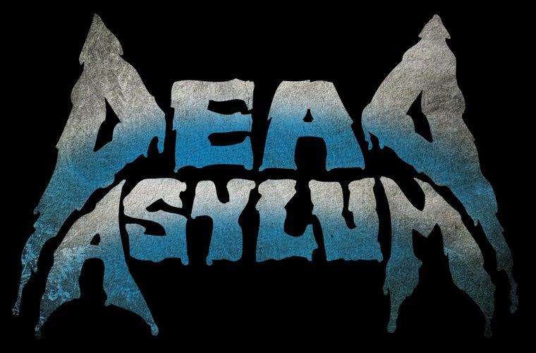 Dead Asylum