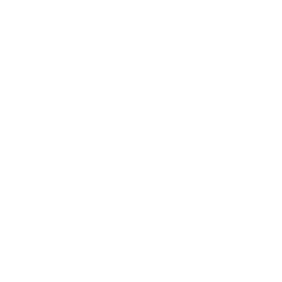 Water St Kitchen