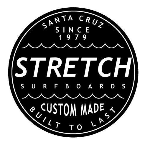 Stretch Boards
