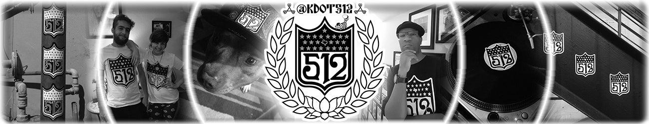 Kdot512