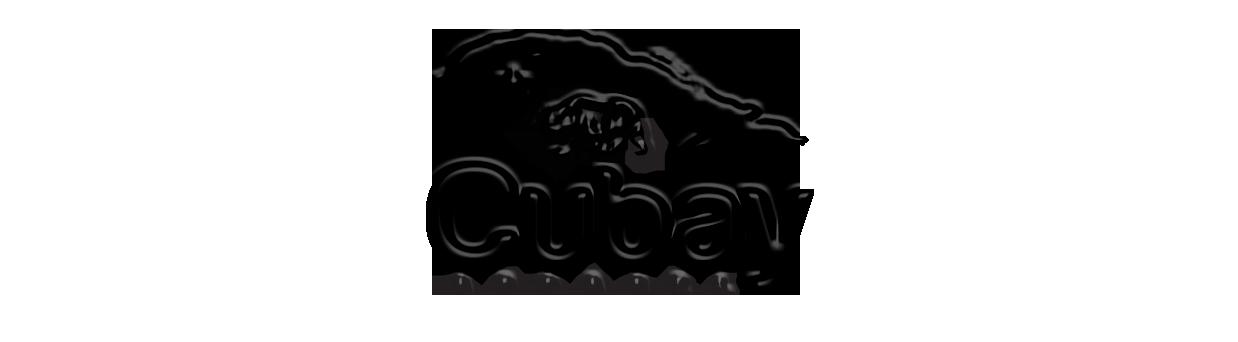 Cubay Apparel