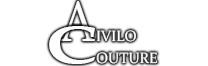 Aivilo Couture